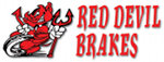 red devil logo